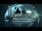 V�deo Assassin's Creed 4: Assassin's Creed Initiates Preview Video