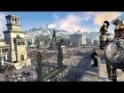 V�deo: Rome 2 Total War Atenas #8