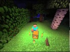 V�deo: Survival Cooperativo: Trailer