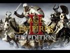 V�deo: Age of Empires 2 HD Edition -  Primeros minutos / Impresiones