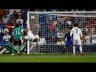 V�deo: Real Madrid 5-0 Betis   Goles   29/08/2015   Liga 2015/2016