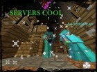 V�deo Minecraft: Servers cool: La bestia y yo