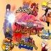 Grupo: -Naruto Ultimate Ninja