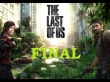 The Last Of Us - FINAL - Espa�ol