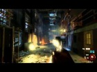 V�deo: Black Ops 2 - Mi primera partida en Mob of the dead [Zombies].
