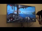 V�deo Assassin's Creed 4: Assassin's Creed IV - Jugabilidad Gamescom