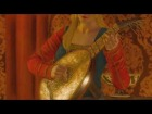 V�deo: The Witcher 3 Soundtrack OST - Priscilla's Song