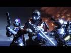 V�deo Destiny Tr�iler oficial de lanzamiento de Destiny: El Rey de los Pose�dos [ES]
