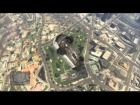 V�deo Grand Theft Auto V: [GLITCH GTA V] ''LA LANZADERA''