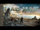 V�deo: El comienzo de Max | Mad Max #1