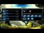 Tutorial Warframe Ps4 | Operaci�n Cicero | Gu�a videotutorial