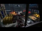 V�deo: Killing Floor 2: Incinerate 'N Detonate