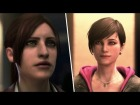 V�deo: Resident Evil Revelations 2 - Cinematic Trailer (PS4/Xbox One)