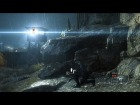 V�deo: Probando (60fps) | Metal Gear Solid V: Ground Zeroes | Ultra Settings | GTX 770 4Gb
