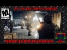 V�deo: BF4: N1 vs Ilu7ion GamerZ (Operaci�n Locker [2 Rondas])