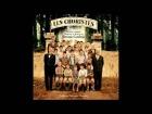 Video: Les Choristes - In mémoriam