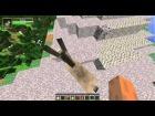 Minecraft | Guia como domesticar Caballos | 1.7.2/1.7.4