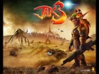 V�deo: Jak 3 soundtrack-Metalhead Nest