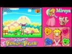 V�deo: Princesa Peach #02 - �El ataque de los Goombas!
