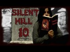 V�deo: Silent Hill 2 -Cap 10-  El Hotel!