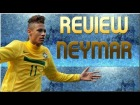FUT 13 | Neymar Review