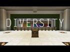 V�deo: [Diversity] | Episodio Piloto /w Epicbro31