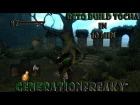 Dark Souls: Desaf�o #7 || H�roe poderoso en 10 minutos y alguna muerte que otra xD