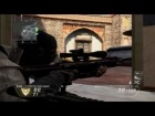 V�deo Call of Duty: Black Ops 2: ANTI CAMPERO #1 (HD)
