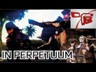V�deo Assassin's Creed 4: IN PERPETUUM - Montaje del Multijugador de Assassin�s Creed IV Black Flag - PS4