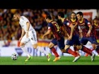 V�deo: Karim Benzema 2014 ● The New Beginning ● Skills HD