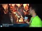 V�deo Assassin's Creed 4: E3 2013: Assassin's Creed IV Black Flag (HD) Entrevista en HobbyConsolas.com