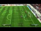 V�deo FIFA 14 �ltima recopilaci�n - Saves compilation | FIFA13 - FIFA14