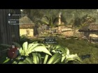 V�deo Assassin's Creed 4: ASSASSIN'S CREED IV: COMO CONSEGUIR DINERO RAPIDO