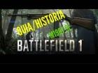 Video: GUÍA/HISTORIA de la M1907 SL Guía/Historia de las mejores armas de Battlefield 1
