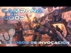 V�deo Destiny Destiny - Walkthrough #9 - Los Fosos de Invocaci�n - Coop - Dif�cil - Espa�ol- Gu�a 100%