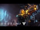 V�deo Destiny: Destiny Gameplay Trailer: The Moon