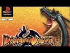 V�deo: Dragon Valor music: Dragon - Rage
