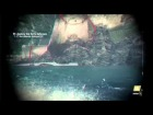 V�deo Assassin's Creed 4: Demo comentada de la Gamescom: Fortaleza Naval | Assassin�s Creed 4 Black Flag [ES]