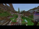 V�deo Minecraft: Wizards c/ Boter