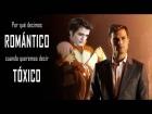 Video: [Re:Zero]¿Por qué decimos romántico cuando queremos decir tóxico?