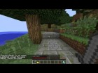 V�deo Minecraft: Hunger Games! - Minecraft