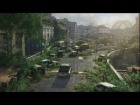 V�deo The Last of Us: The Last Of Us - Outro Trailer (HD) By Nekleonart