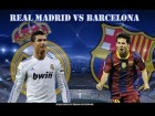 V�deo FIFA 14 Madrid vs Barcelona | Algunos tienen suerte | Jugando con Nicolai | PedratorHD