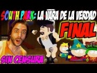 V�deo: �PICO y GAY FINAL de SOUTH PARK: La Vara de la Verdad (SIN CENSURA) | Locura Final y Anal