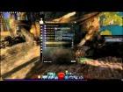 Guild Wars 2 PvP - Tutorial - Corazon de la niebla