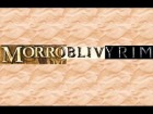 V�deo: Morroblivyrim - The Elder Scrolls Theme Mashup