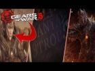 Video: MISTERIOS A RESOLVER EN GEARS OF WAR 5!