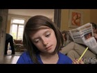 V�deo: Most Shocking Second a Day Video