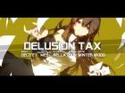 V�deo: [DECO 27]Delusion Tax �English Cover.