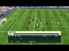V�deo FIFA 14 Fifa 14 Get Lucky